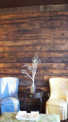 Antique Door Antique Beams Antique Timbers Reclaimed